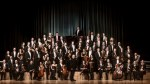 Concert de l'OBC, dins de 'Música Mercè'