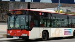 Transport públic als cementiris de Barcelona per Tots Sants