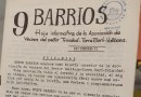 Un any dedicat als 50 anys d'associacions veïnals a Nou Barris