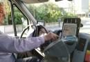 Èxit del bus a demanda en el primer any en funcionament
