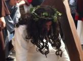via crucis santa eulària 11