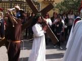 via crucis santa eulària 17