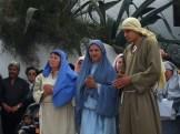 via crucis santa eulària 2