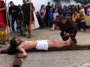 via crucis santa eulària 7