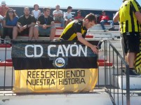 Formentera-Cayón 2