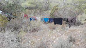 asentamiento ilegal 1