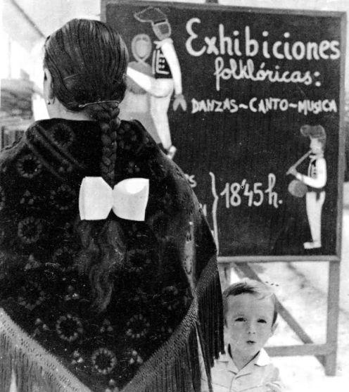 Llibres curiosos. Caminos de España 3