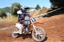 Motociclismo Derrapaje 3