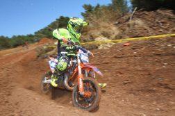 Motociclismo Derrapaje 4