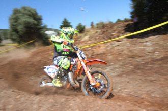 Motociclismo Derrapaje 6