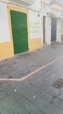Foto de Adrian Primo en el grupo: Cosas que pasan en Ibiza.