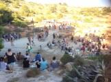 Sa Berenada popular de Puig des Molins.