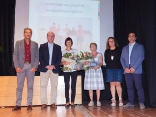 Premis Esport Formentera 201702