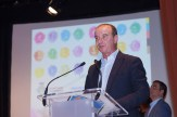 Premis Esport Formentera 201708