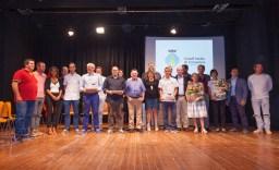 Premis Esport Formentera 201710