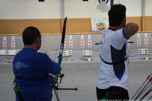 Final de Raúl riera vs Adrià Prats
