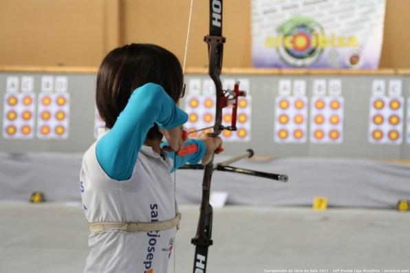 Lara Samperio