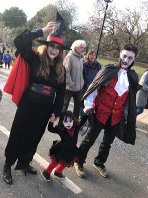 Carnaval Sant Joan 2018 10