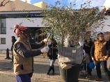 Carnaval Sant Joan 2018 16