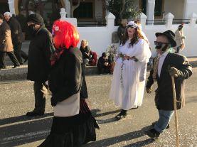 Carnaval Sant Joan 2018 23