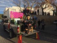 Carnaval Sant Joan 2018 27