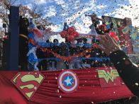 Carnaval Sant Joan 2018 29