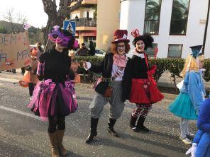 Carnaval Sant Joan 2018 33
