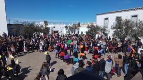 Carnaval Formentera 2018