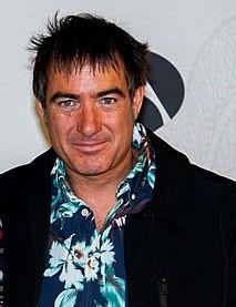 Álex Pina. Foto: Wikipedia.