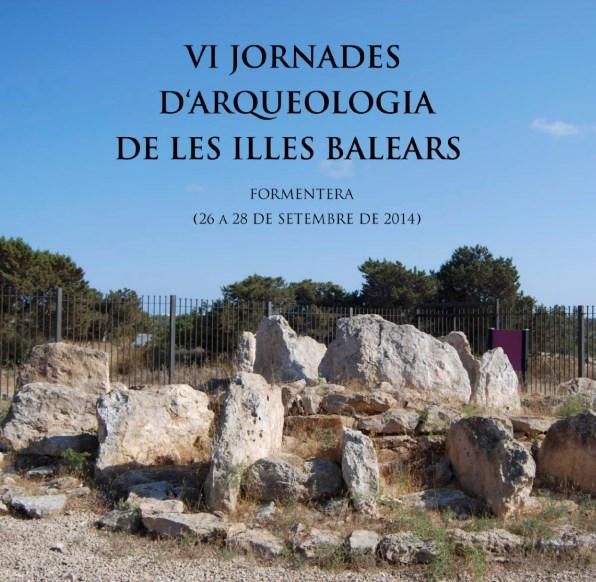 Formentera (1)