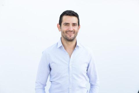 Marcos Serra PP