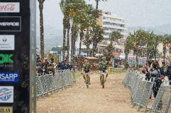 Vuelta a Ibiza 2019. Foto: Jon Izeta