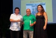 Diada de Sant Jaume Formentera 201910_1
