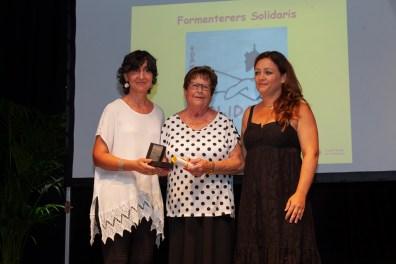 Diada de Sant Jaume Formentera 201911_1