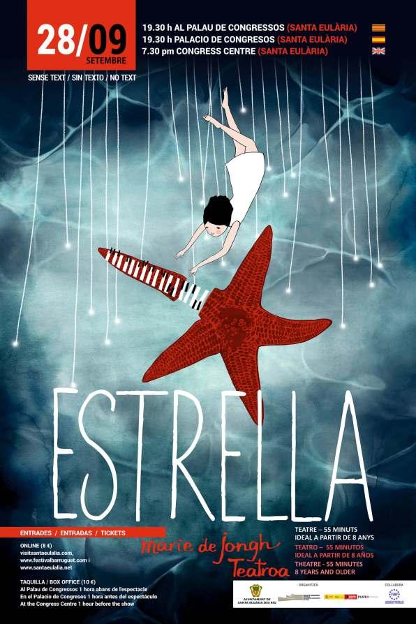 Cartell_Estrella_RGB_1