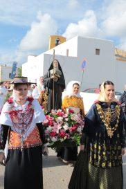 Festes de Santa Gertrudis 5