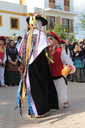 Festes de Santa Gertrudis 6