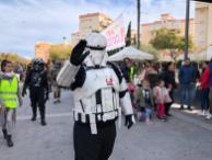 Star Wars en Ibiza 13