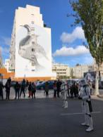 Star Wars en Ibiza 5