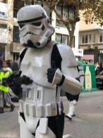 Star Wars en Ibiza 8