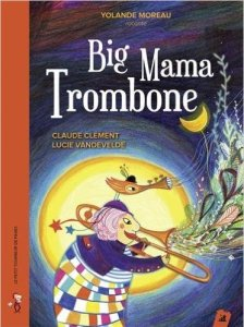 bigmamatrombone