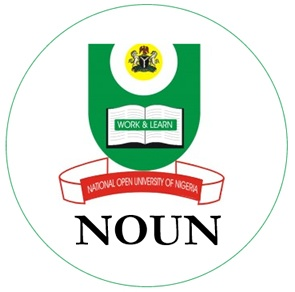 NOUN Agric Extension and Management Past Questions