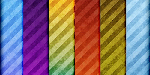 12-free-high-resolution-grunge-stripes in 80 Stunning Background Patterns For Your Websites
