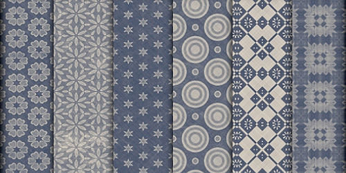 6-free-faded-blue in 80 Stunning Background Patterns For Your Websites