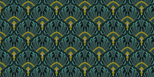 Antionette in 80 Stunning Background Patterns For Your Websites