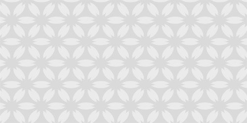 Ava7 in 80 Stunning Background Patterns For Your Websites