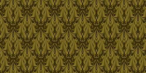 Avalon in 80 Stunning Background Patterns For Your Websites