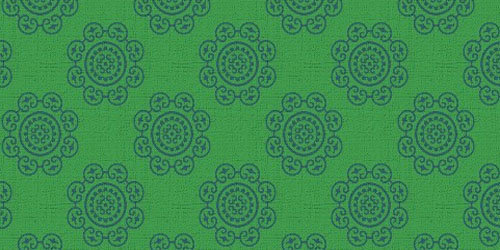 Bgpatterns in 80 Stunning Background Patterns For Your Websites
