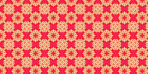 Catcher in 80 Stunning Background Patterns For Your Websites