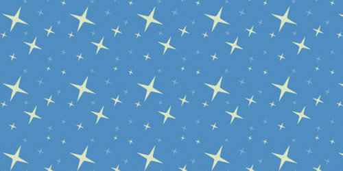 Everydayicons in 80 Stunning Background Patterns For Your Websites
